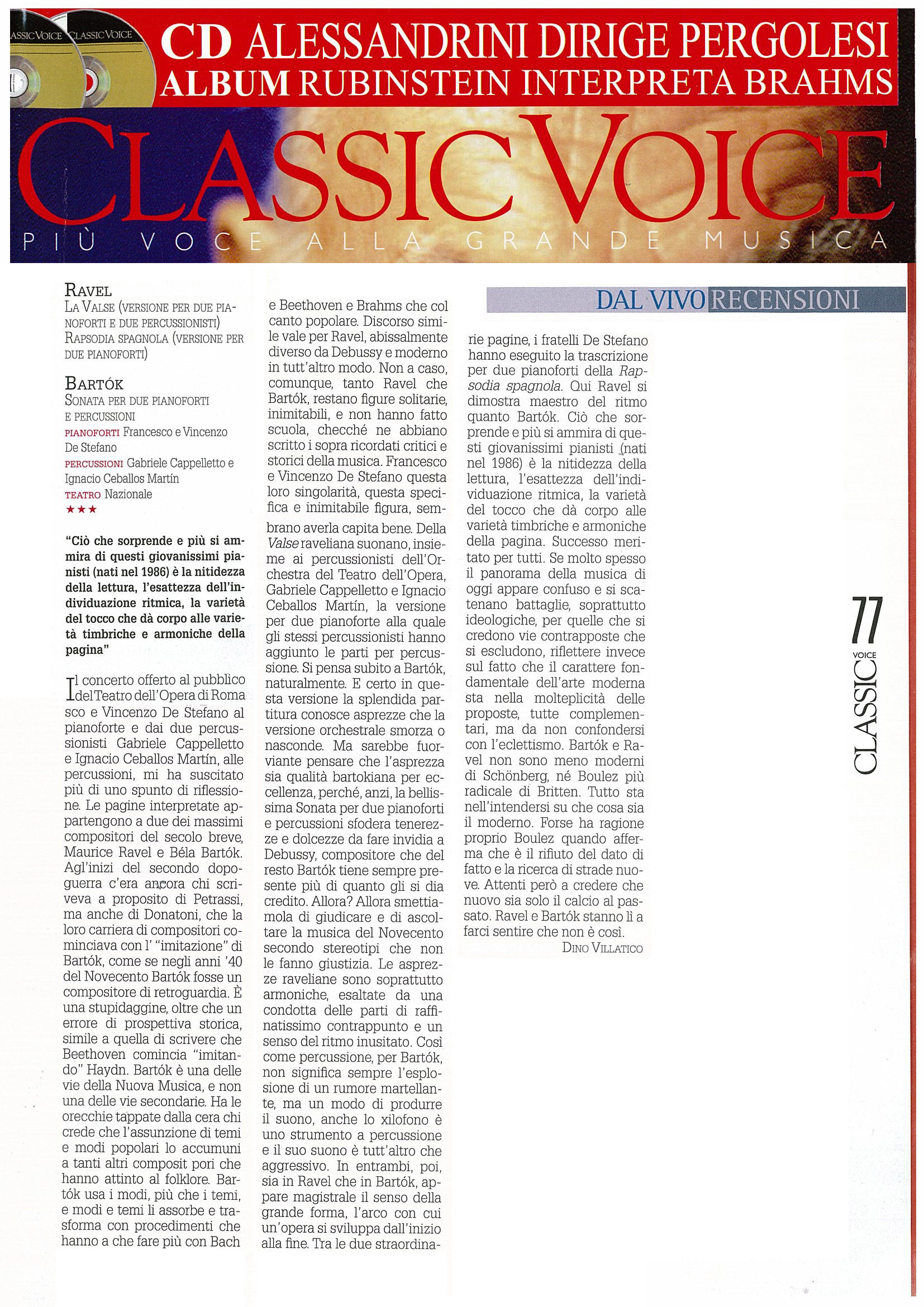 classic_voice_review_december_2012